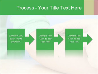 0000074999 PowerPoint Templates - Slide 88