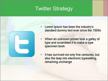 0000074999 PowerPoint Template - Slide 9