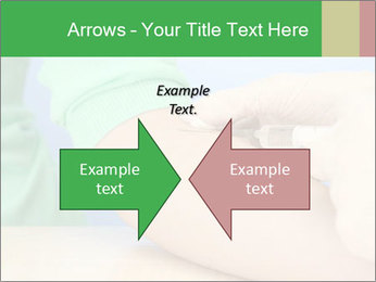 0000074999 PowerPoint Template - Slide 90