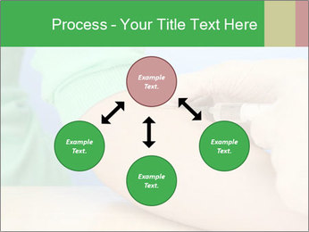 0000074999 PowerPoint Templates - Slide 91