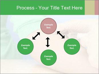 0000074999 PowerPoint Template - Slide 91