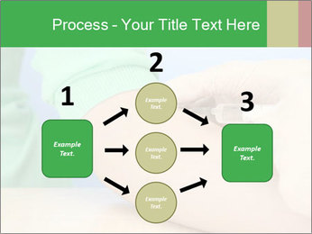 0000074999 PowerPoint Template - Slide 92