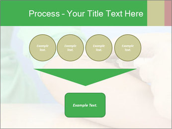 0000074999 PowerPoint Templates - Slide 93