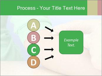 0000074999 PowerPoint Template - Slide 94