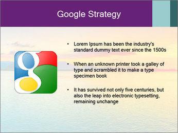 0000075000 PowerPoint Template - Slide 10