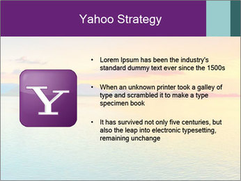 0000075000 PowerPoint Template - Slide 11