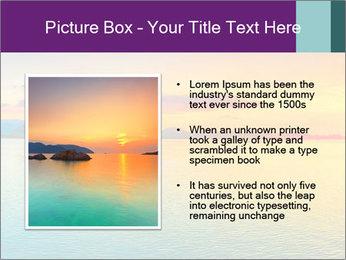 0000075000 PowerPoint Template - Slide 13