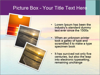 0000075000 PowerPoint Template - Slide 17