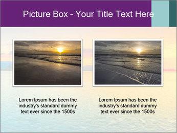 0000075000 PowerPoint Template - Slide 18