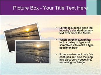 0000075000 PowerPoint Template - Slide 20