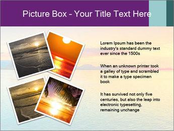 0000075000 PowerPoint Template - Slide 23