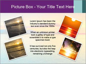 0000075000 PowerPoint Template - Slide 24