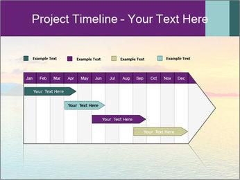 0000075000 PowerPoint Template - Slide 25