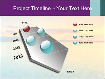 0000075000 PowerPoint Template - Slide 26