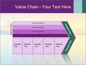 0000075000 PowerPoint Template - Slide 27