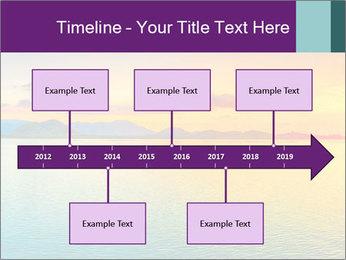 0000075000 PowerPoint Template - Slide 28