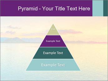 0000075000 PowerPoint Template - Slide 30