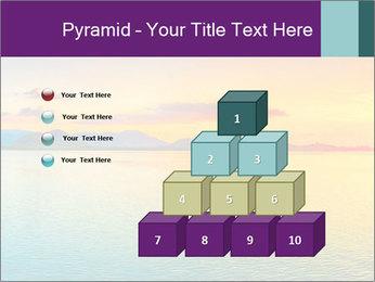 0000075000 PowerPoint Template - Slide 31