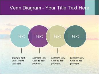 0000075000 PowerPoint Template - Slide 32