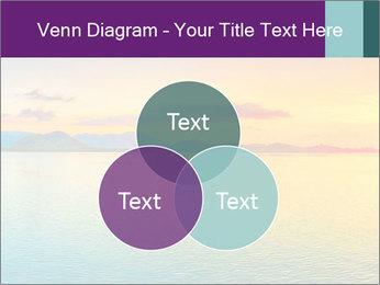 0000075000 PowerPoint Template - Slide 33