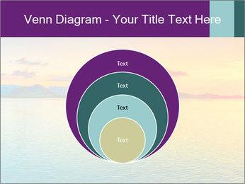 0000075000 PowerPoint Template - Slide 34