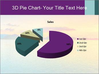 0000075000 PowerPoint Template - Slide 35