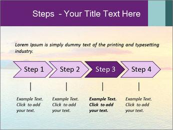 0000075000 PowerPoint Template - Slide 4