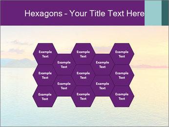0000075000 PowerPoint Template - Slide 44