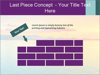 0000075000 PowerPoint Template - Slide 46