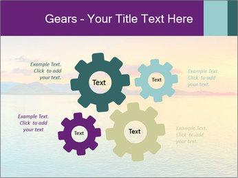 0000075000 PowerPoint Template - Slide 47