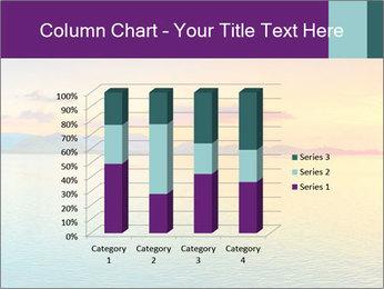 0000075000 PowerPoint Template - Slide 50