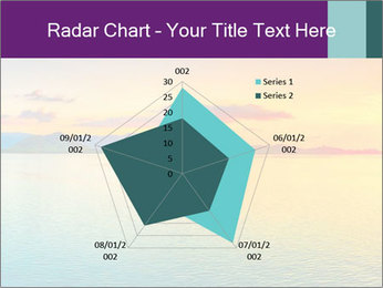 0000075000 PowerPoint Template - Slide 51