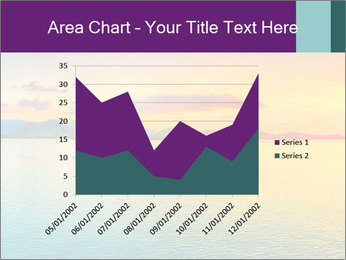 0000075000 PowerPoint Template - Slide 53
