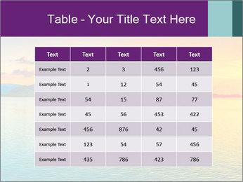 0000075000 PowerPoint Template - Slide 55
