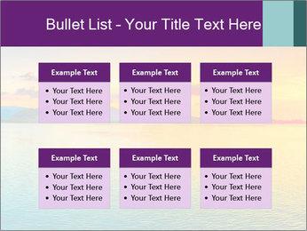 0000075000 PowerPoint Template - Slide 56