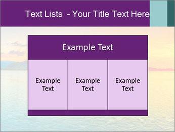 0000075000 PowerPoint Template - Slide 59