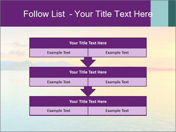 0000075000 PowerPoint Template - Slide 60