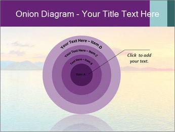 0000075000 PowerPoint Template - Slide 61