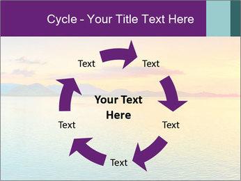 0000075000 PowerPoint Template - Slide 62