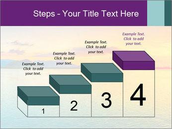 0000075000 PowerPoint Template - Slide 64