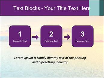 0000075000 PowerPoint Template - Slide 71