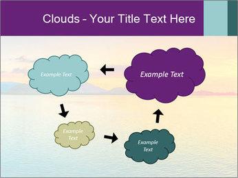 0000075000 PowerPoint Template - Slide 72