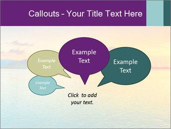 0000075000 PowerPoint Template - Slide 73