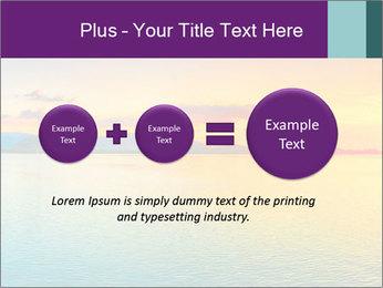 0000075000 PowerPoint Template - Slide 75