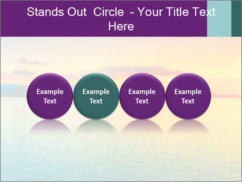 0000075000 PowerPoint Template - Slide 76