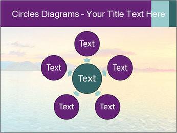 0000075000 PowerPoint Template - Slide 78