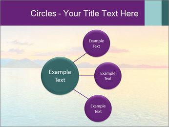 0000075000 PowerPoint Template - Slide 79