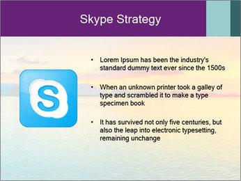 0000075000 PowerPoint Template - Slide 8