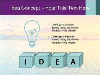 0000075000 PowerPoint Template - Slide 80