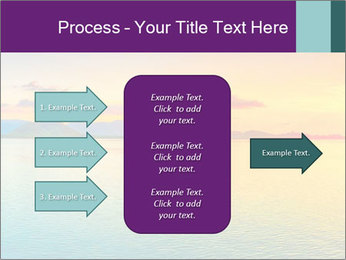 0000075000 PowerPoint Template - Slide 85